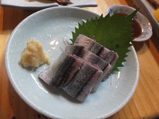 asagaya-tsukinoya53.jpg
