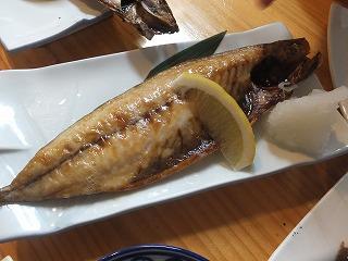 asagaya-tsukinoya54.jpg