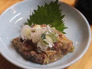 asagaya-tsukinoya55.jpg