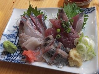 asagaya-tsukinoya57.jpg