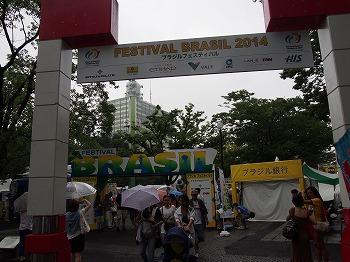 brasil-festival55.jpg