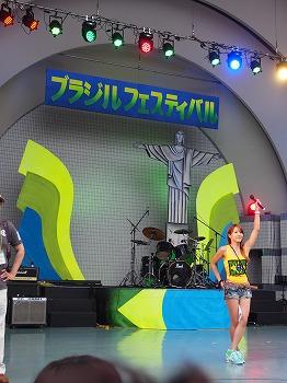 brasil-festival61.jpg