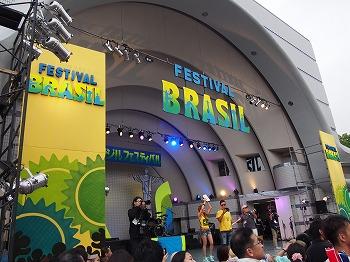 brasil-festival62.jpg