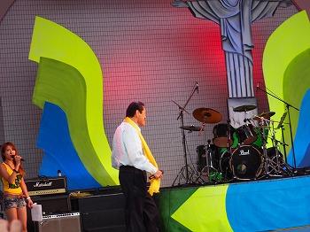 brasil-festival63.jpg
