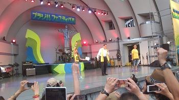 brasil-festival65.jpg