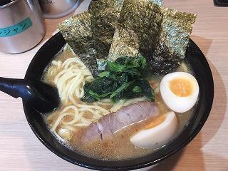 harajuku-seiya2.jpg
