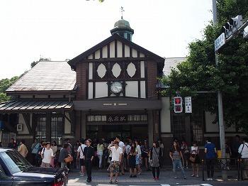 harajuku-street34.jpg