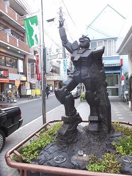 kamiigusa-street8.jpg