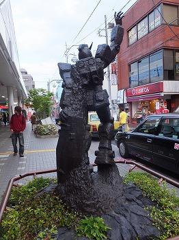 kamiigusa-street9.jpg