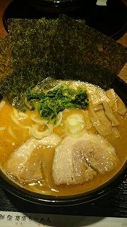 kamiogi-hachiogiya12.jpg