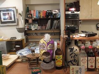 kamiogi-ichien14.jpg