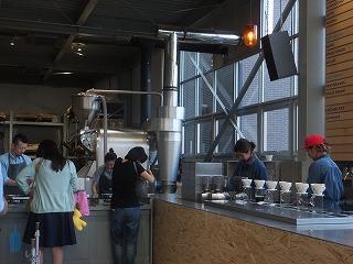 koto-bluebottlecoffee2.jpg
