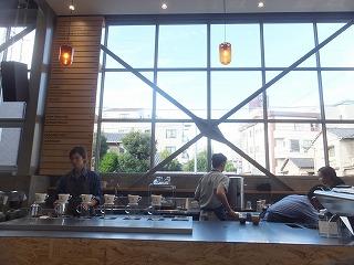 koto-bluebottlecoffee3.jpg