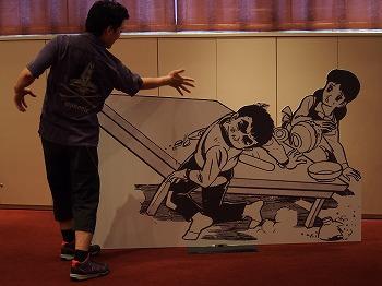 mitaka-city-gallery-of-art11.jpg