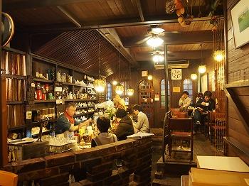 nishiogi-dante5.jpg