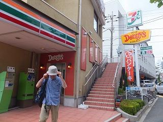 nishiogi-dennys1.jpg