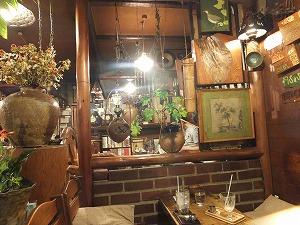 nishiogi-dongurisya12.jpg