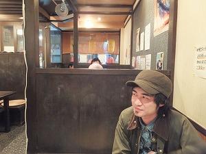 nishiogi-kankuro17.jpg