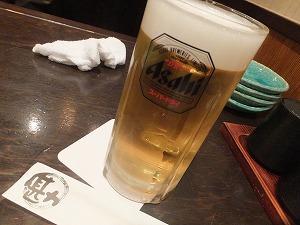 nishiogi-kankuro18.jpg