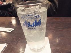 nishiogi-kankuro21.jpg