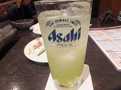 nishiogi-kankuro22.jpg