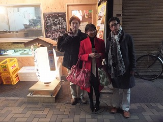 nishiogi-masumori-jiro2.jpg