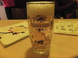 nishiogi-masumori-jiro5.jpg