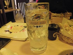 nishiogi-masumori-jiro7.jpg
