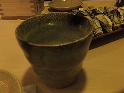 nishiogi-masumori-jiro8.jpg