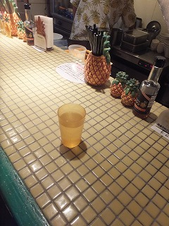 nishiogi-papapapapine4.jpg