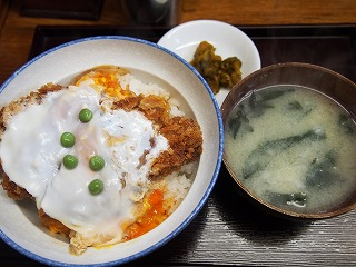 nishiogi-sakamotoya3.jpg