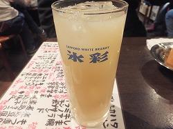 nishiogi-shimonya4.jpg