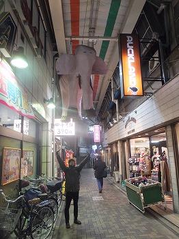 nishiogi-street37.jpg