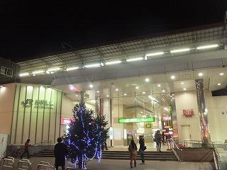 nishiogi-street38.jpg