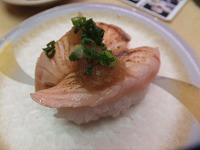 nishiogi-tenka16.jpg