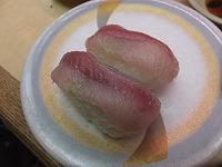 nishiogi-tenka18.jpg