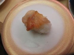 nishiogi-tenka19.jpg