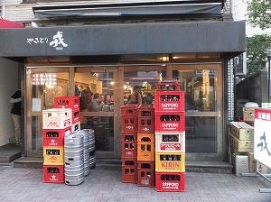 nishiogi-yebisu19.jpg