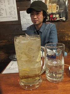 nishiogi-yebisu22.jpg
