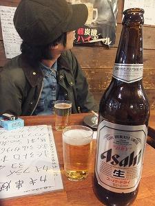nishiogi-yebisu23.jpg