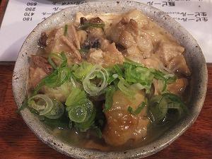 nishiogi-yebisu24.jpg