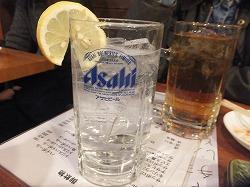 nishiogi-yebisu25.jpg