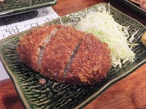 nishiogi-yebisu29.jpg