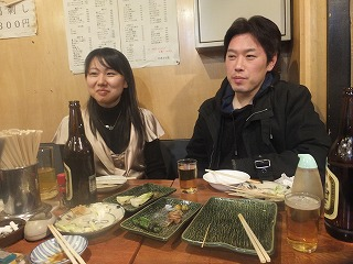 nishiogi-yebisu35.jpg