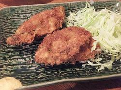 nishiogi-yebisu37.jpg