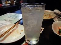 ogikubo-daisin11.jpg