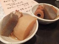 ogikubo-daisin12.jpg