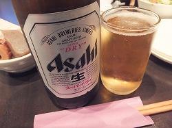 ogikubo-daisin4.jpg