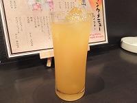 ogikubo-daisin7.jpg