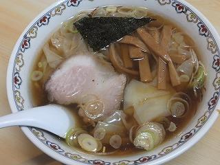 ogikubo-harukiya14.jpg
